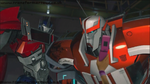 tf-prime-ep-004-291.png