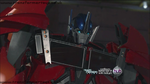 tf-prime-ep-004-303.png