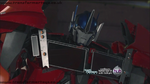 tf-prime-ep-004-304.png
