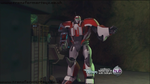 tf-prime-ep-004-307.png