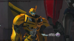 tf-prime-ep-004-309.png
