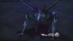 tf-prime-ep-004-324.png