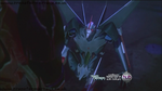 tf-prime-ep-004-325.png