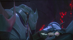 tf-prime-ep-004-333.png