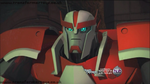 tf-prime-ep-004-366.png