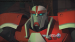 tf-prime-ep-004-367.png