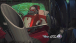 tf-prime-ep-004-368.png
