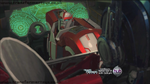 tf-prime-ep-004-369.png