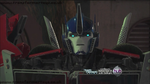 tf-prime-ep-004-370.png