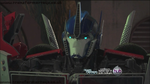 tf-prime-ep-004-371.png