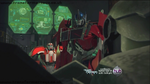 tf-prime-ep-004-372.png