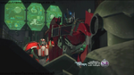 tf-prime-ep-004-373.png