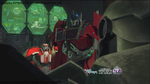tf-prime-ep-004-374.png