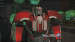 tf-prime-ep-004-375.png