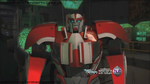 tf-prime-ep-004-376.png