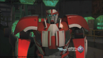tf-prime-ep-004-377.png