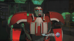 tf-prime-ep-004-378.png