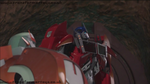 tf-prime-ep-004-379.png