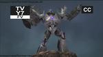 transformers-prime-0001.png