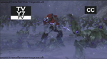 transformers-prime-0002.png