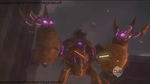transformers-prime-0020.png