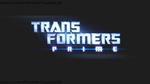 transformers-prime-0022.png