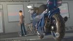 transformers-prime-0028.png