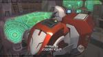 transformers-prime-0036.png