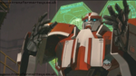 transformers-prime-0040.png