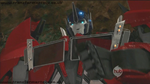 transformers-prime-0042.png