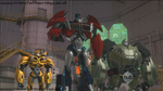 transformers-prime-0044.png