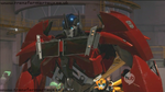 transformers-prime-0047.png