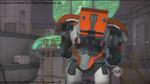 transformers-prime-0052.png