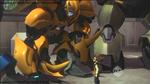 transformers-prime-0053.png