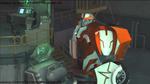 transformers-prime-0056.png
