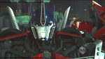 transformers-prime-0058.png