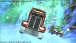 transformers-prime-0062.png