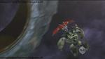 transformers-prime-0065.png