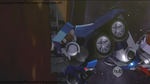 transformers-prime-0066.png