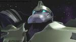 transformers-prime-0068.png