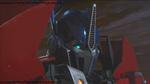 transformers-prime-0072.png