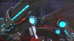 transformers-prime-0073.png