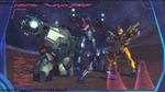 transformers-prime-0074.png