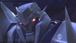 transformers-prime-0076.png