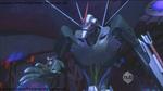 transformers-prime-0077.png