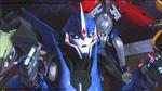 transformers-prime-0081.png