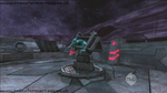 transformers-prime-0083.png