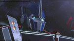 transformers-prime-0084.png