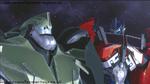 transformers-prime-0085.png