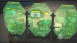 transformers-prime-0086.png